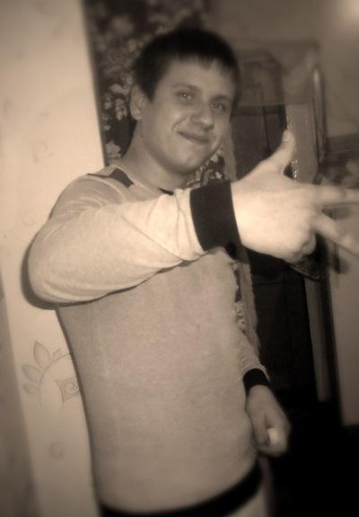 Константин Вячеславович, 4 декабря , Гомель, id130107575
