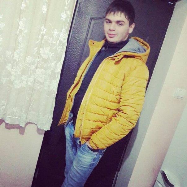 Арсен Григорян   Саров