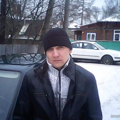 Роман Красильников, 28 ноября 1987, Ромны, id202340631
