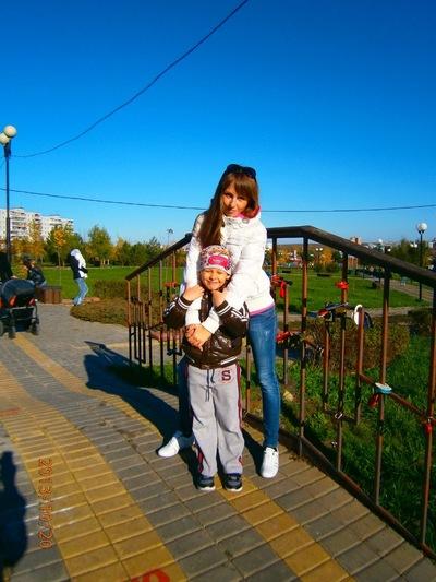 Галина Аверкова, 22 апреля , Ростов-на-Дону, id128970355