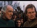 Рассвет зулусов (1979)/фильм первый/исторический,драма,боевик,военный.