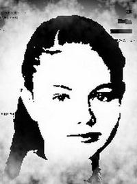 Настя Лобанова, 31 марта , Бийск, id100578454