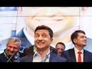 У Зеленського вирішили списати борги українцям: на кону мільярди, деталі доленосного плану