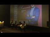 гурт Каприз на презентац клпу вана Пилипця у Кив 2ч