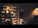Гуф feat. Лион - Танцы с Волками