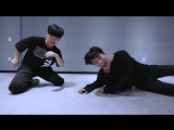 Beyonce - Fever l Choreography by NAVINCI