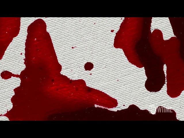 Трейлеры сериалов Правосудие Декстера Dexter Русскоязычное промо Полная картина