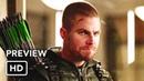 Arrow 7x10 Inside My Name is Emiko Queen (HD) Season 7 Episode 10 Inside