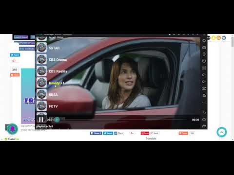 Fantastic applications for watching sports channels beIN Sky BQ FOX BT IPTV APK FREE