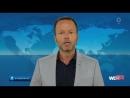 GAGA ARD Kommentar von Georg Restle WDR Er fordert Rücktritt von Hans Georg Maaßen 07 09 2018 1