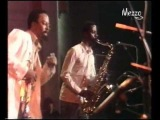Art Ensemble Of Chicago live in 80s - 7/7