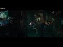 Iron Man 2 (2010) Trailer TOTV