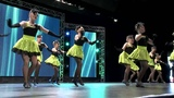 Hit the Road Jack (Choreography by Katy Huffer)
