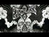 Earthless - Black Heaven (2018) (Full Album)