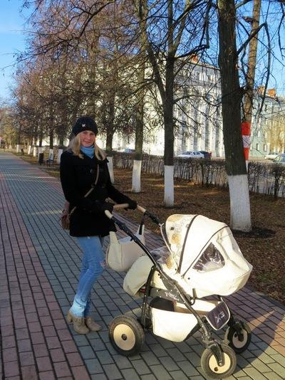 Алла Вихарева, 16 марта , Николаев, id21424911