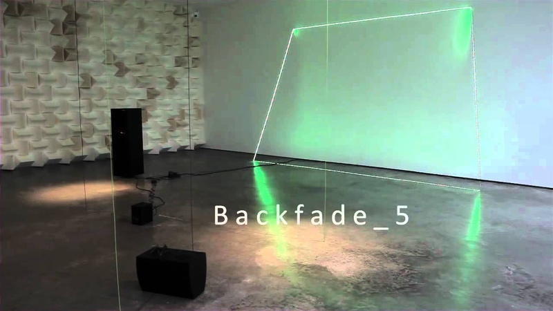 Lisson Gallery talks to Haroon Mirza