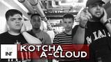 Kotcha x A-Cloud