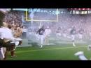 NCAAF 2018 Week 01 Northwestern State Demons Texas A M Aggies 1H EN