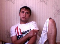 Назир Макаров, 3 ноября 1987, Пенза, id144268684