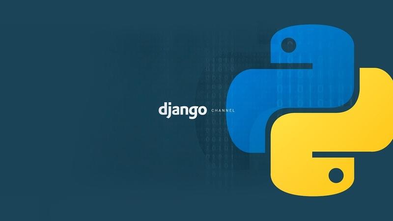 Django rest framework vue js - запуск проекта на сервере - урок 16