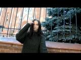 DeafSong (Вячеслав Петкун, Александр Голубев, Антон Макарский)-Belle.(песня на ж
