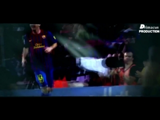 Happy Birthday 25 in Leo Messi (720p).mp4