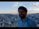 Илья Дроздихин рассказывает о колоколах Святой Земли
