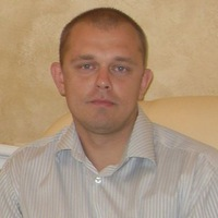 Анкета Иван Мальгинов