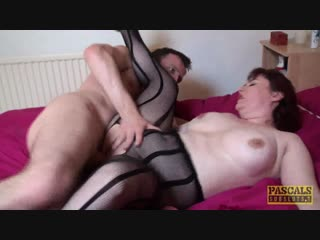 D0nna austin - big ass butts booty tits boobs bbw pawg curvy mature milf pantyhose