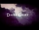 Трейлер Игрового Сервера DAISE GRIEF