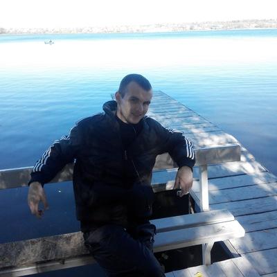 Валентин Голубков, 3 декабря , Херсон, id14691226