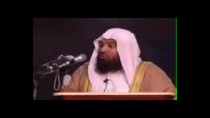 Urs Ki Haqeeqat By Sheikh Meraj Rabbani-Complete