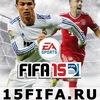 Скачать FIFA 2015 торрент. Патчи для FIFA