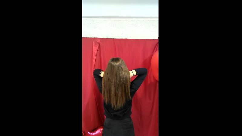 Капсульное наращивание волос полировка 146 капсулок. 38 см 45 грамм. Гарантия на работу .Краматорск 380954495927 38063449