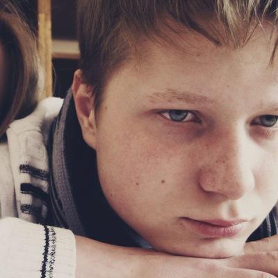 Николай Аношин, 10 января , Энгельс, id78547850
