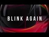 John Dahlback &amp Benny Benassi - Blink Again (Cover Art Teaser)