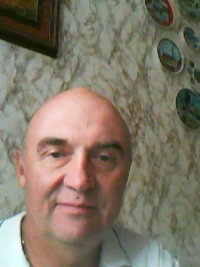 Александр Герасименко, 6 июня , Санкт-Петербург, id93319518
