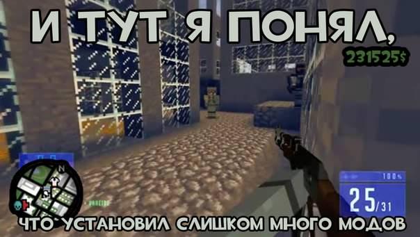 4vDnMpQTHIc.jpg