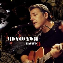 Revolver альбом Basico 3