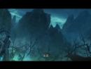 Animevost 4 seriya Avatar korolya