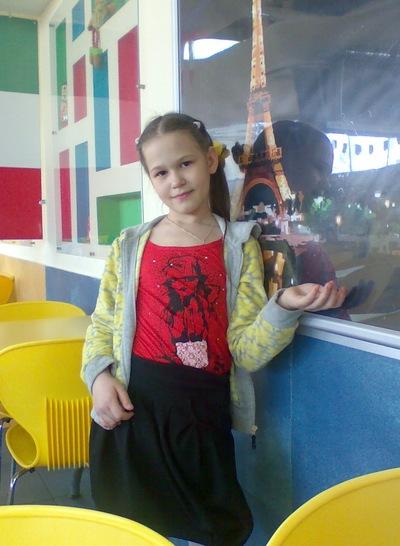 Яна Круглий, 31 марта , Омск, id221580067