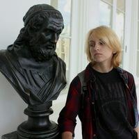 Маша Бараниченко