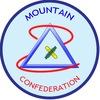 MOUNTAIN CONFEDERATION