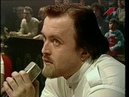 Брэйн ринг 14 04 1991