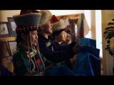 II Фестиваль Национальных Культур // ЧГМА 2018