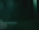 Resident Evil 2 Apocalypse - Robb D - Clubbed To Death(я сам видео монтировал)