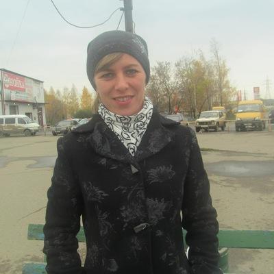 Ольга Зеленина, 21 октября 1985, Санкт-Петербург, id226372387