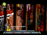 Watch Iss Piyaar Ko Main Kiya Naam Doon Tonight 830 PM only on H Now Entertainment. - hnow entertainment Pakistani channel IPKKN