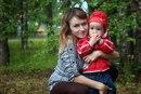 Антония Исаева фото #10