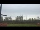 стендовая стрельба 2